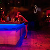 Nightclub Color, Suite 101 - Austin, Texas