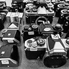 Nikon Film SLRs, Precision Camera - Austin, Texas