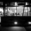 The Glow Inside, P Terry's  - Westlake, Texas