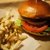 Hopdoddy Burger and Fries - Austin, Texas