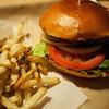 Hopdoddy Burger and Fries - Austin, Texas