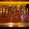 Taps, Flying Saucer - Austin, Texas