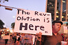 Occupy Austin 2011