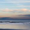 Long Sands Beach, Maine