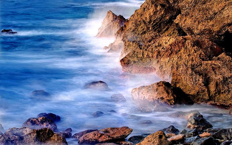 Zen Coast