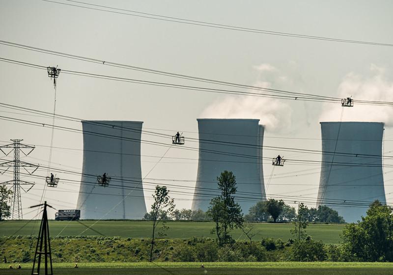 Jaslovske Bohunice elektraren-43.jpg