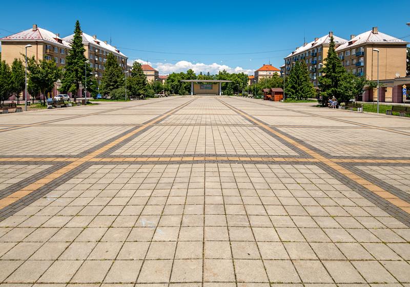 Nova Dubnica-18.jpg