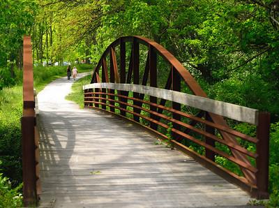 Cuyahoga Valley National Park