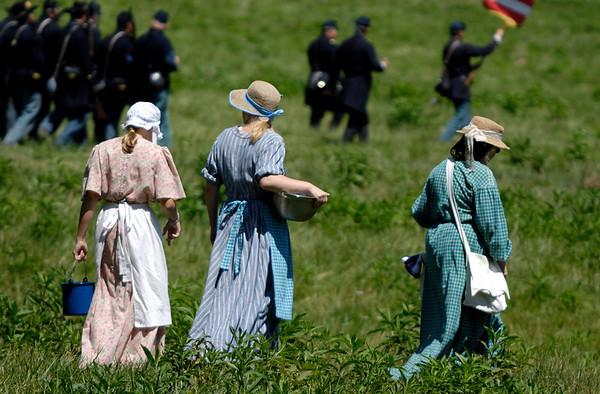 Union Nurses