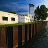 The Old Coast Guard Station - Wendy Park