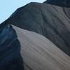 Sand Dunes - Wendy Park