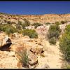 The Hoodoo Trail