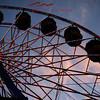 Oklahoma State Fair, OK