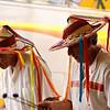 Musicians - Puerto Vallarta