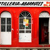 Tortilleria - Old Mazatlan