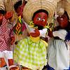 Puppets - Puerta Vallarta
