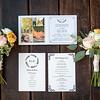 Island House Wedding | Rayan Anastor Photography | Mackinac Island Wedding Photographer 54