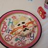 06062015_Oliva Party_016