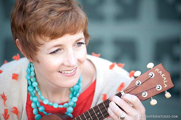 Susan Picking-Musician/Artist