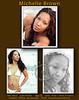 Michelle:  Florida Model Shoot