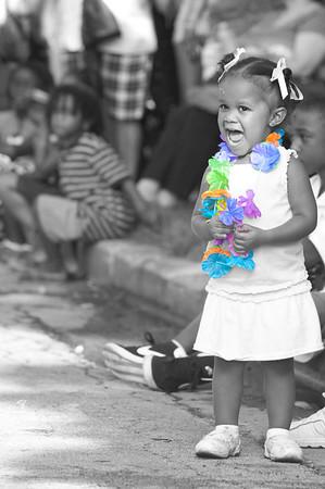 Cutie (Carifete Chicago 2010)