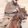DHP-5982A Cowboy