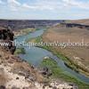 DL-3089A Snake River