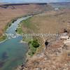 DL-3091A Snake River