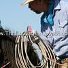 DHX-5408A Cowboy