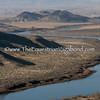 DL-3066A Snake River