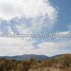 DL-3005 Scenic Desert