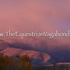 Owyhee Sunrise I DL-3086