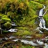Annice Falls