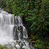 Gooch Falls