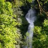 Munson Falls