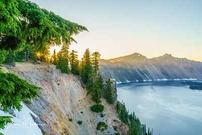 Oregon_Crater_Lake_Area_A7RII-20170722-0202