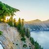Oregon_Crater_Lake_Area_A7RII-20170722-0202