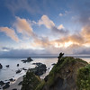 Ecola Point - Cannon Beach, OR