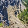 Oregon_Crater_Lake_Area_A7RII-20170722-0041
