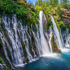 California_Shasta_Burney_Falls_and_Lassen-20170724-0016