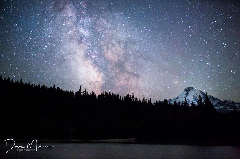 Oregon_2017_5D_MKIII-20170720-0017-Edit