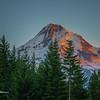 Oregon_2017_A7RII-20170719-0100-Edit
