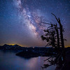 Oregon_Crater_Lake_Area_5D_MKIII-20170723-0098