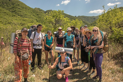 IMG_3225 greatwall hike group