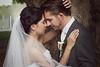 Steph & Nate's Wedding