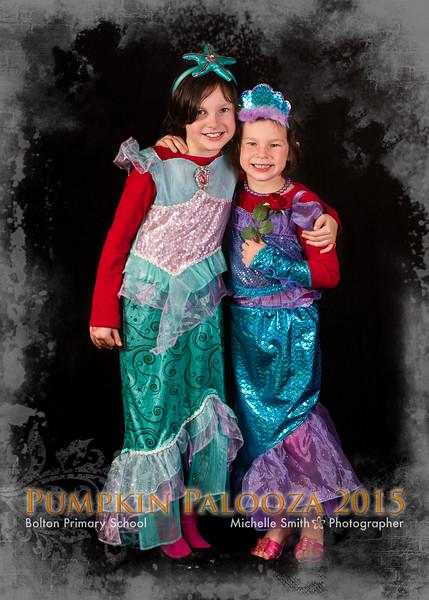 PumpkinPalooza2015-25