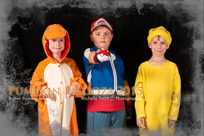 PumpkinPalooza2015-46