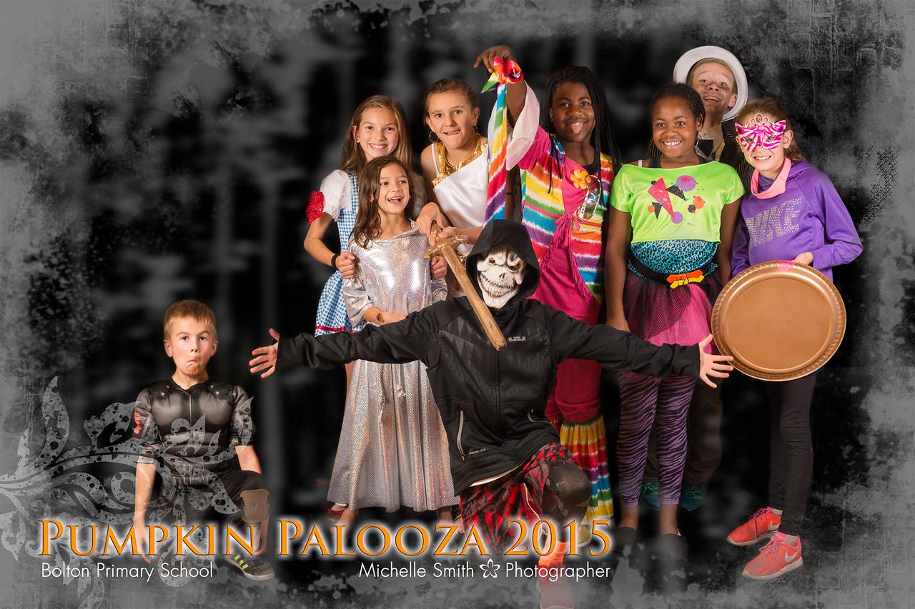 PumpkinPalooza2015-56
