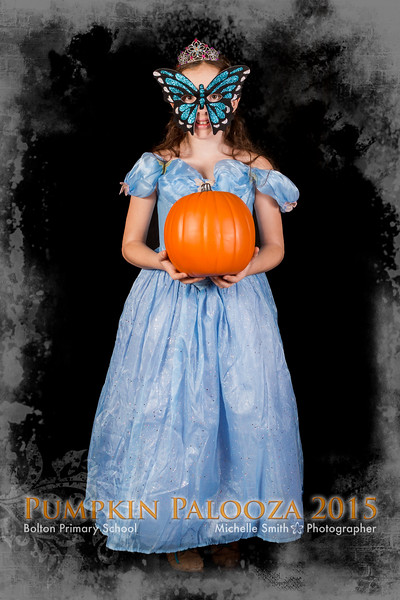 PumpkinPalooza2015-11