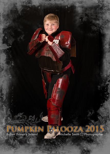 PumpkinPalooza2015-45